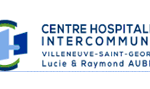 Centre hospitalier st  georges_196