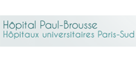 HOPITAL PAUL BROUSSE_196