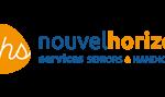 logo-NH services_196