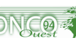 onco94_196